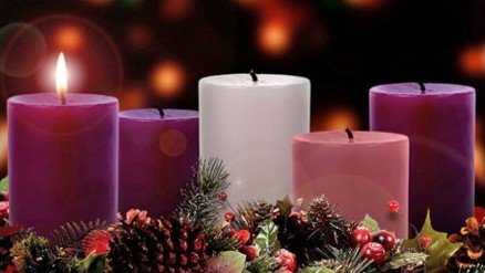 Image result for Advent""